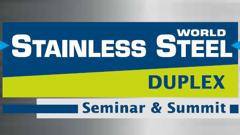 Duplex World Seminar & Summit 2016