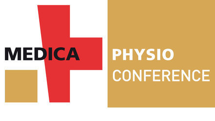 MEDICA Physio Conference