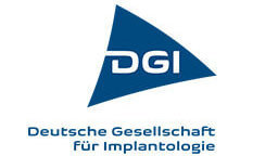 31. Kongress der DGI