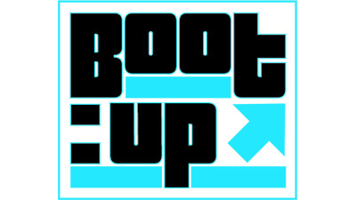 Boot:up