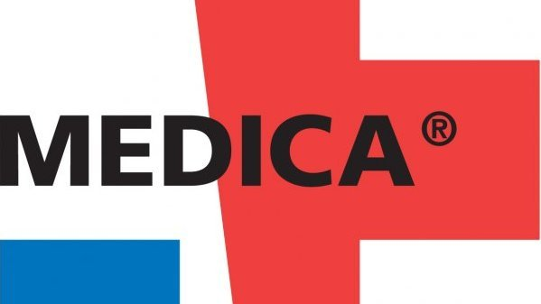 MEDICA Education Conference
