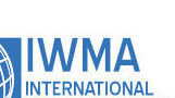 IWMA Technical Conference