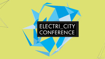 ELECTRI_CITY Conference 2017